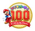 MP100 Japanese logo.png