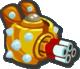 MRKB Bullion Blaster.png
