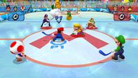MSM 1-1 Hockey.png