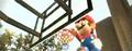 Mario dunks NBA Street V3.png