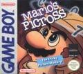 Marios Picross.jpg
