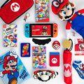 NI Mario Day 2020 Photo.jpg