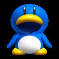 NSMBUDX Penguin Suit.png