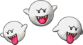 PDSMBE-BooTrio-TeamImage.png