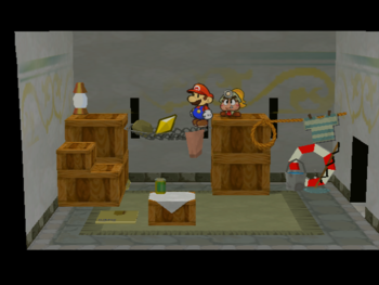 PMTTYD Star Piece RogueSewerEastIsland.png