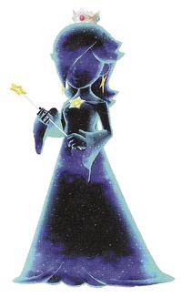 SMG2 Cosmic Spirit Artwork.png