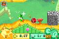 ShuffleModeEX gameplay8.png