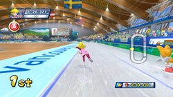 Speed Skating 500m MSOWG Peach.png