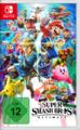 Super Smash Bros Ultimate Germany boxart.png