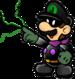 Ultimate Evil L, the Dark Destructinator