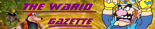 WarioGazzette.PNG