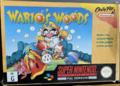 Warios Woods SNES Box AU.png