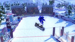 WiiU MarioSonic scrn04 E3.png