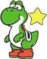 Yoshi-Yoshi Star Artwork.jpg