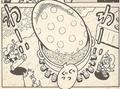 Yoshi Egg - KC Mario manga.png
