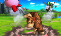 3DS SmashBros scrnC07 02 E3.png