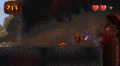 Black Fairy Attacking.png