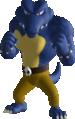 BlueKritterMSS.png