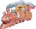Boom Boom Pom Pom Train - Super Mario 3D World.png