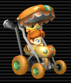 BoosterSeat-BabyDaisy.png