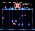 DKJ NES Stage 4 Screenshot.png