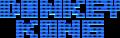 DK Atari 7800 In-game Logo.png