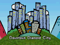 Downtown Diamond City.png
