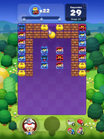 DrMarioWorld-Stage24-Upd1.png