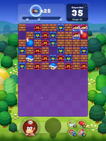 DrMarioWorld-Stage32-Upd1.png