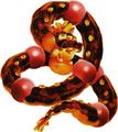 Fire Gobblegut Artwork - Super Mario Galaxy 2.png