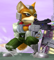 Fox-Blaster-Melee.png