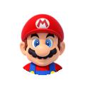 History of Mario Logo.png