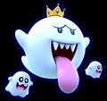 KingBoo - MarioPartyStarRush.png