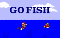MGG Go Fish intro.png