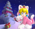 MKT Icon MerryMountain CatPeach.png