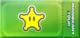 MKT Icon StarTicket.png
