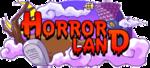 MP2 Horror Land Logo.png