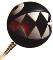 MP3 Chain Chomp Artwork.png