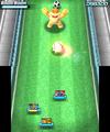 MarioSportsSuperstarsScreenshot4.png