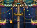 Mario Party 5 Big Top Drop.png