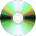 Media CD icon.png