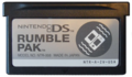 NDS Rumble Pak.png