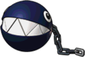 PDSMBE-ChainChomp-TeamImage.png