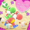 PN Nintendo Valentine's Day Shareable eCards 1.jpg