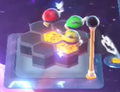 SM3DW Honeycomb Skyway Icon.png