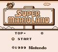 SML Super Game Boy Color Palette 1-H.png