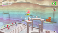 SMO Lake Moon 37.png