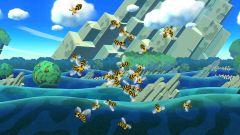 SSB4 Beehive Bees.jpg