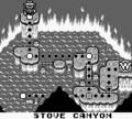 Stove Canyon.png