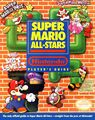 Super Mario All-Stars Player's Guide.jpg